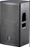 DAS ACTION  15  无源全频扬声器