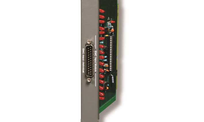 OTE1832强插控制模块