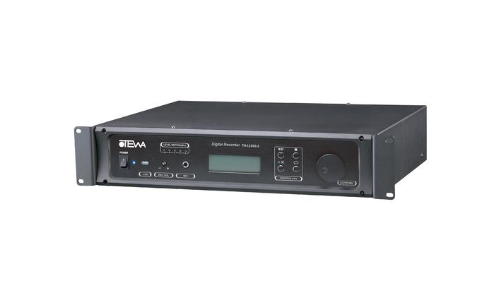 TA1239SII 节目播放器
