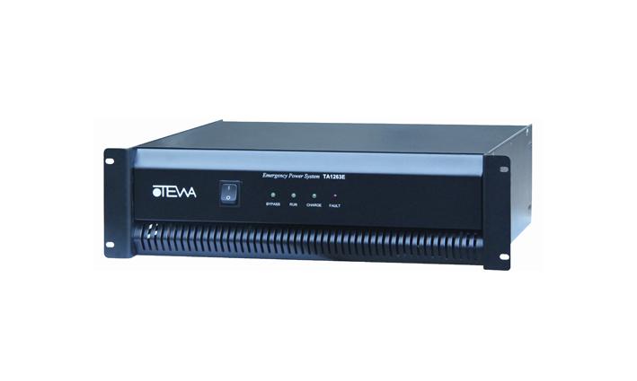 TA1263E 应急电源