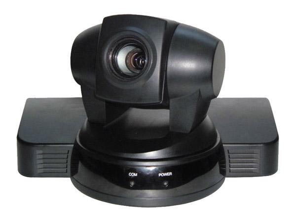 VS-300H 1080P高清摄像头