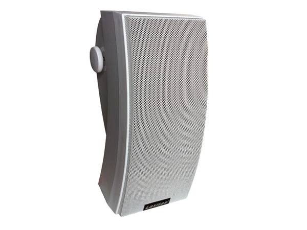 LX-401专业会议音箱