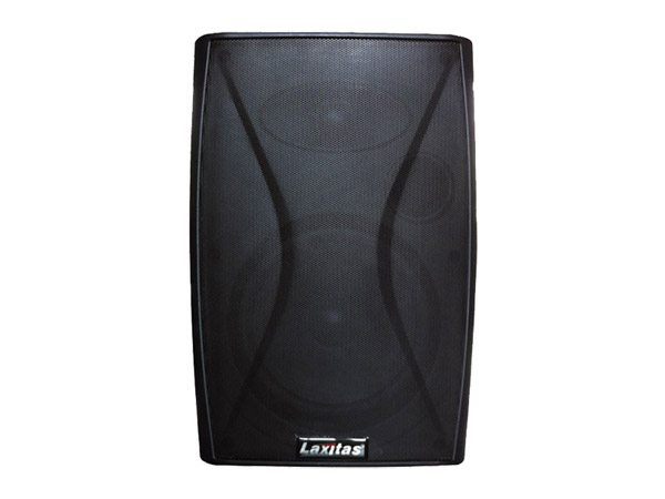 LX-402专业会议音箱