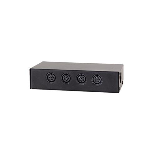 EM-9600T分线盒