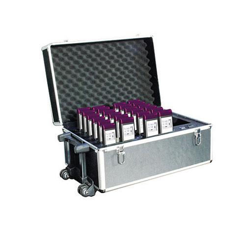 EM-8112c充电箱