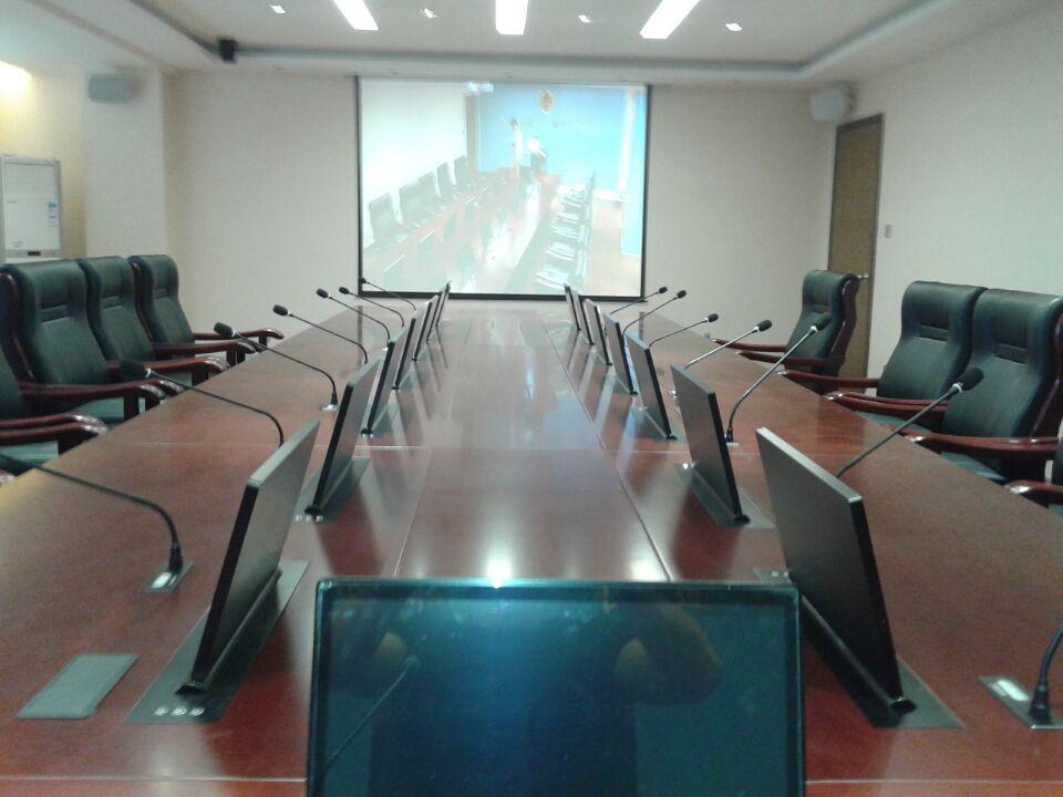 泾阳县人民检察院